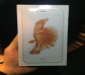 Classificados Grátis - Apple iPhone 6S 128GB , 64GB , 16GB